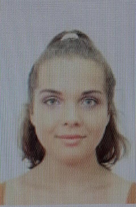 O minoră din Ploieşti este dată dispărută