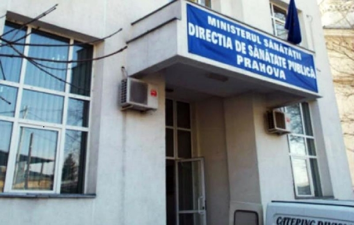 DSP Prahova cauta voluntari.Vezi aici detalii